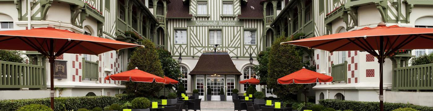 normandy-deauville-barriere