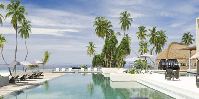 park-hyatt-maldives