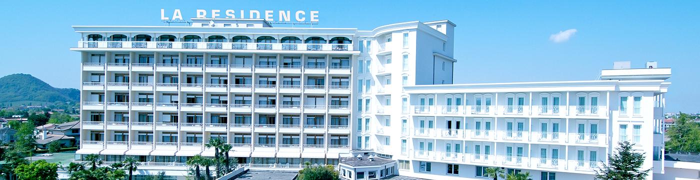 la-residence-idrokinesis