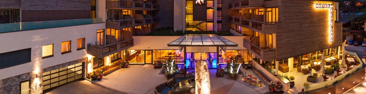 bergland-hotel-solden