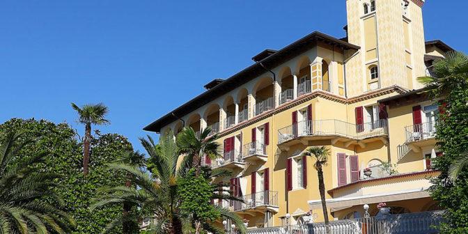 grand-hotel-fasano-villa-principe