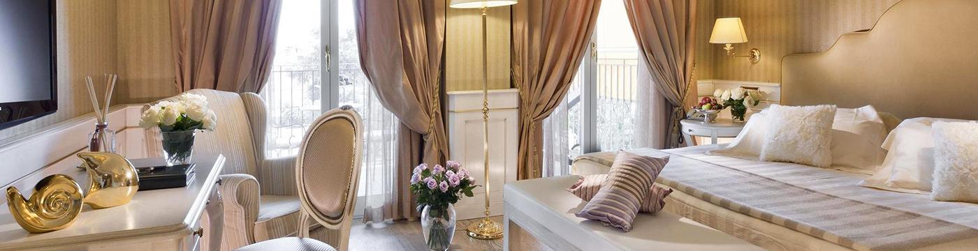 grand-hotel-imperiale