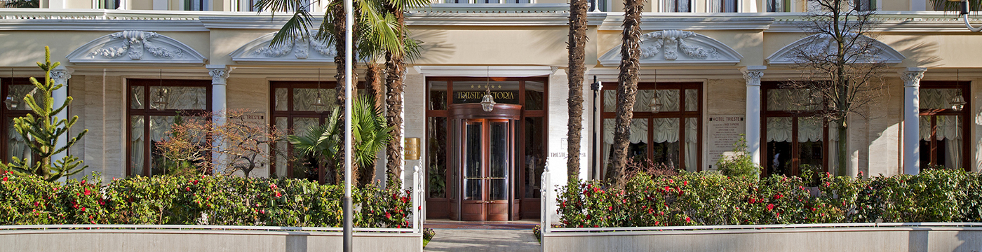 grand-hotel-terme-trieste-victoria
