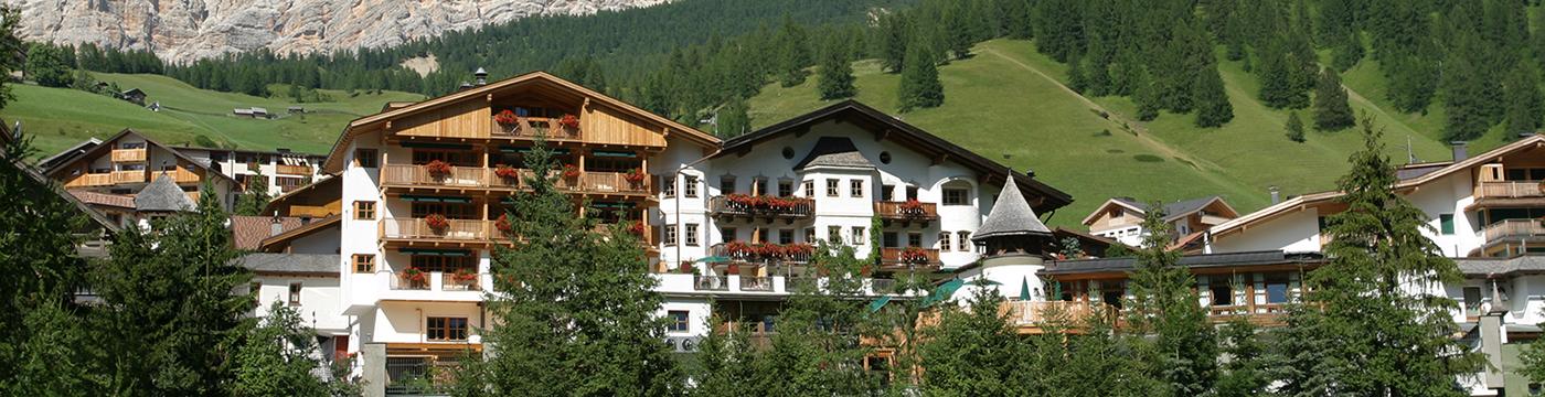 hotel-spa-rosa-alpina