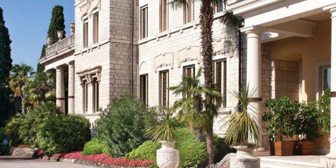 palace-hotel-villa-cortine