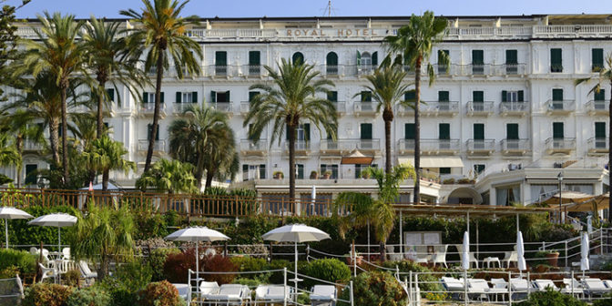 royal-hotel-sanremo