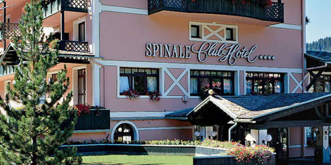 spinale-hotel