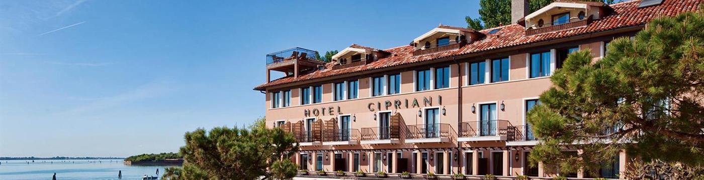 belmond-hotel-cipriani