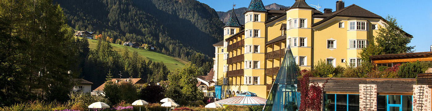 adler-dolomiti-spa-sport-resort