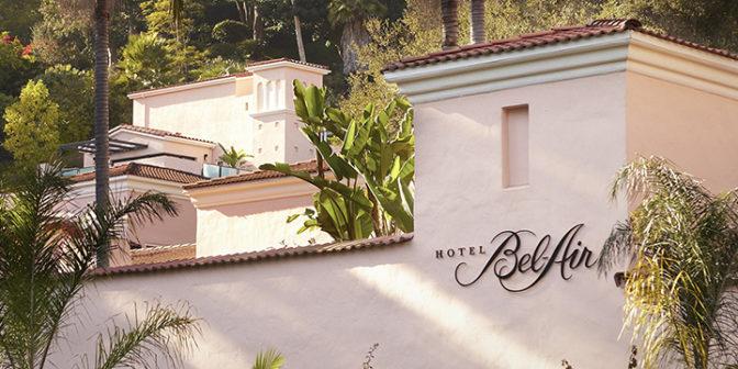 hotel-bel-air