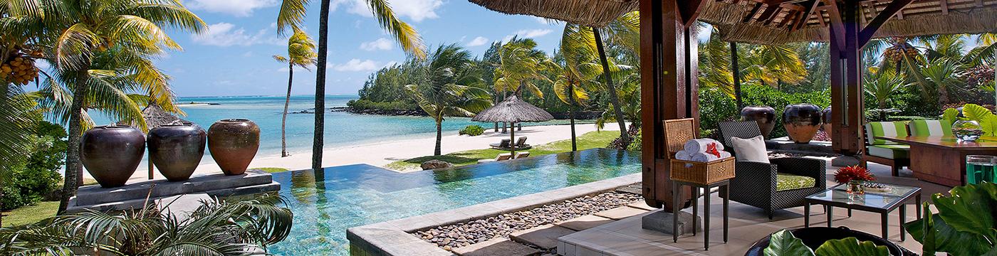 shangri-las-le-touessrok-resort-spa