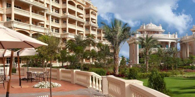 kempinski-hotel-residences-palm-jumeirah