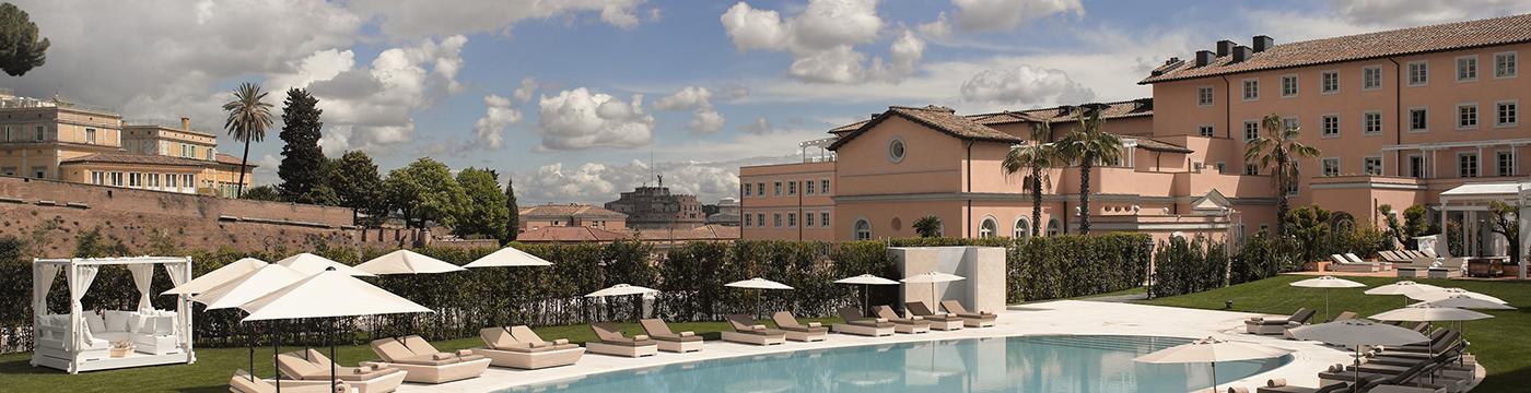 gran-melia-rome-hotel