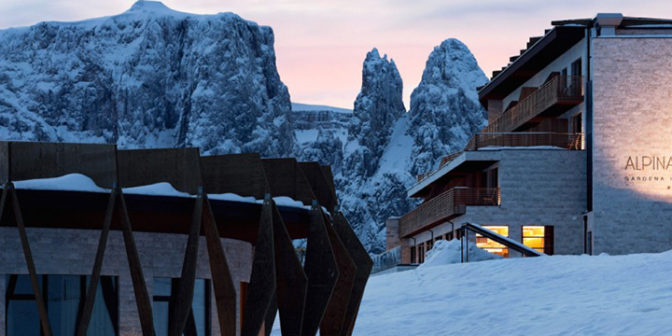 alpina-dolomites-gardena-health-lodge-spa