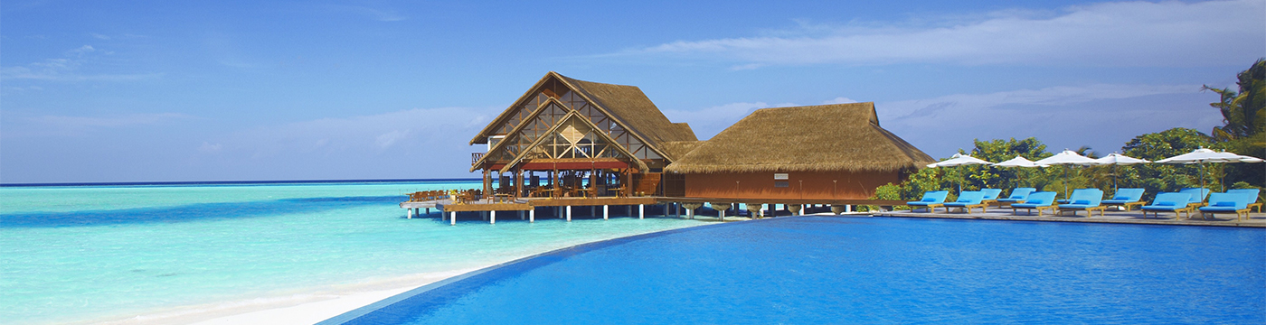 anantara-dhigu-maldives-resort