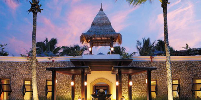 shangri-la-s-villingili-resort-and-spa-maldives