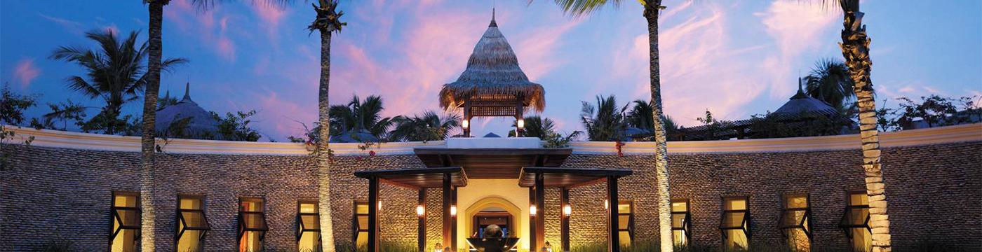 shangri-la-s-villingili-resort-and-spa-maldives