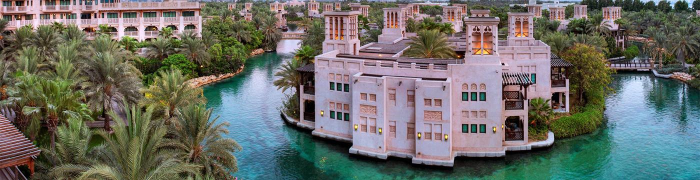 jumeirah-malakiya-villas-madinat-jumeirah