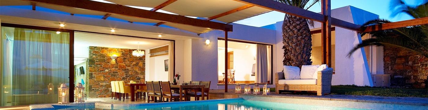 st-nicolas-bay-resort-hotel-villas