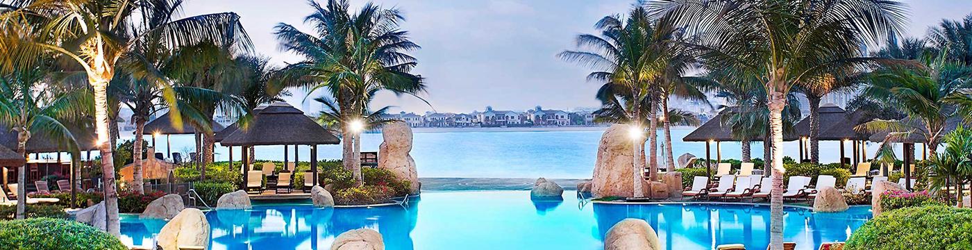 sofitel-dubai-the-palm-resort-spa