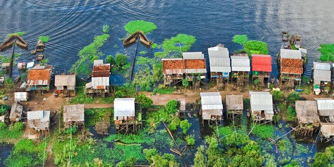 kruiz-po-reke-mekong-vetnam-i-kambodzha-2