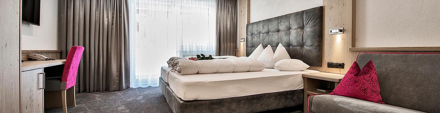 hotel-garni-christine