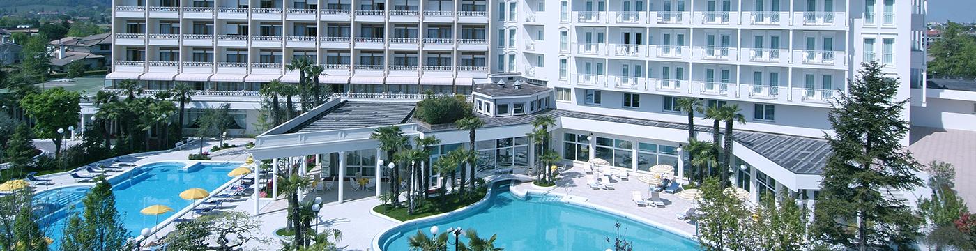 hotel-la-residence-idrokinesis