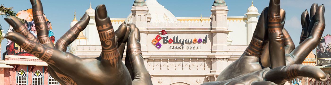 bollywood-parks-dubai