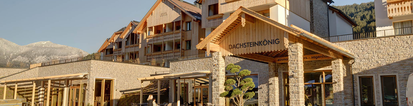 leading-family-hotel-resort-dachsteinkonig-4-sup