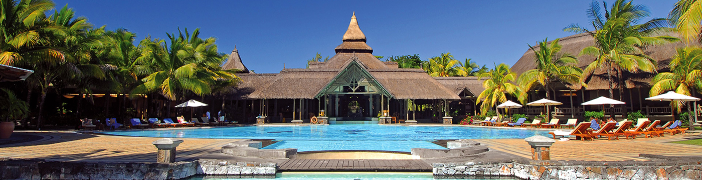 shandrani-resort-spa