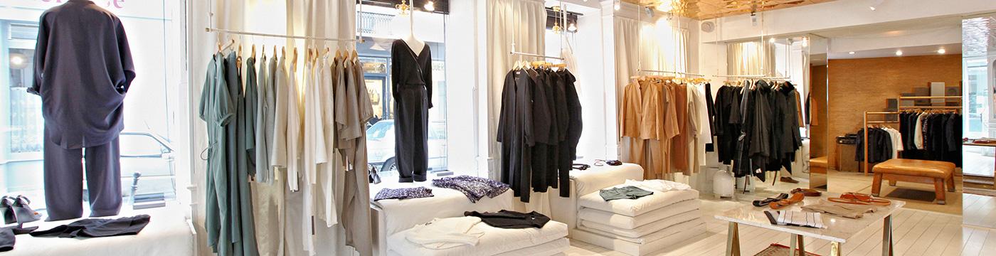 shopping-v-parizhe