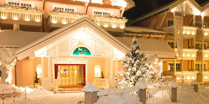 cavallino-bianco-family-spa-grand-hotel