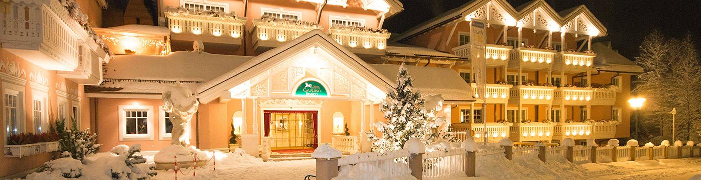 cavallino-bianco-family-spa-grand-hotel