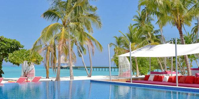kandima-maldives
