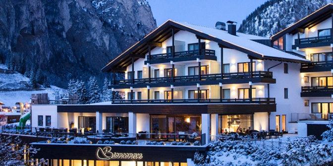biancaneve-family-hotel