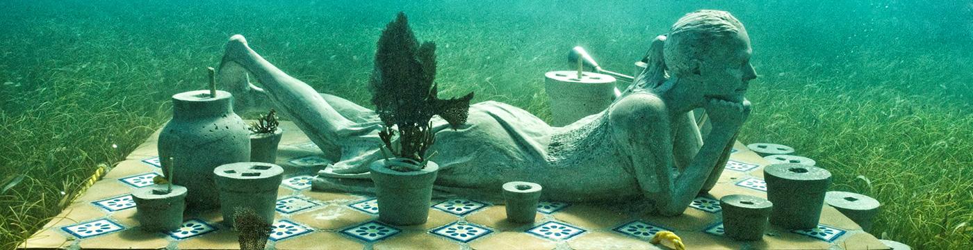 kankun-muzey-podvodnyh-skulptur