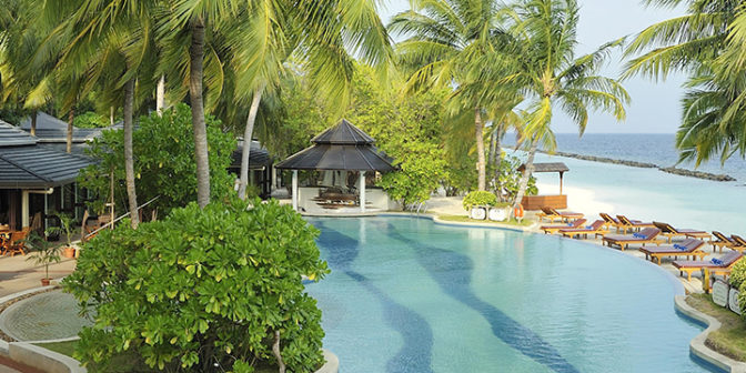 royal-island-resort-spa