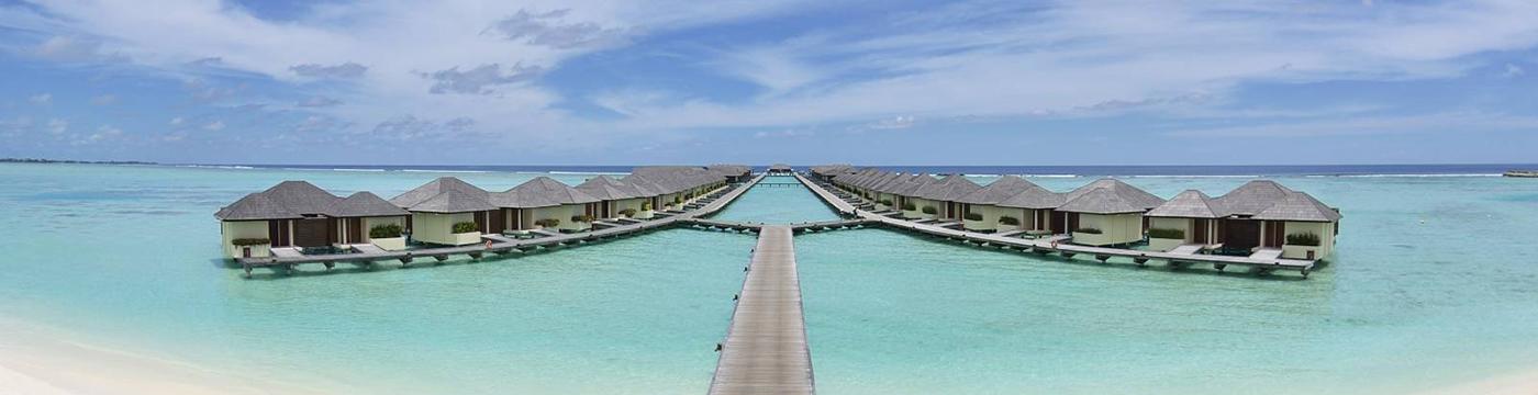 paradise-island-resort-spa