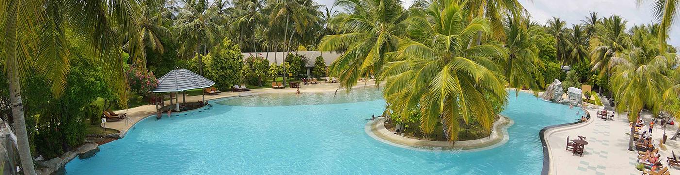 sun-island-resort