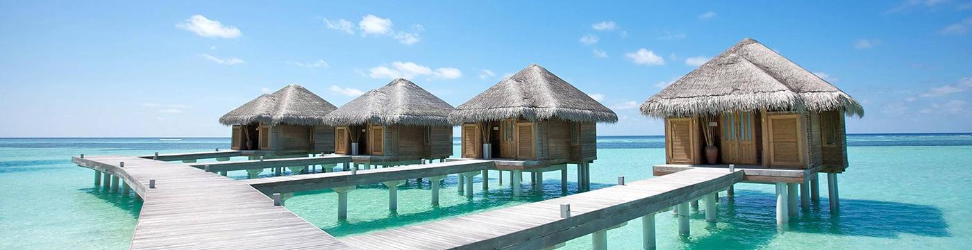 lux-south-ari-atoll-lux-maldives