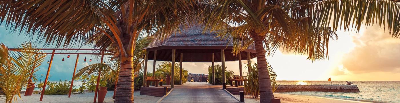 lily-beach-resort-spa