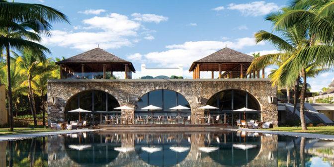 outrigger-mauritius-beach-resort
