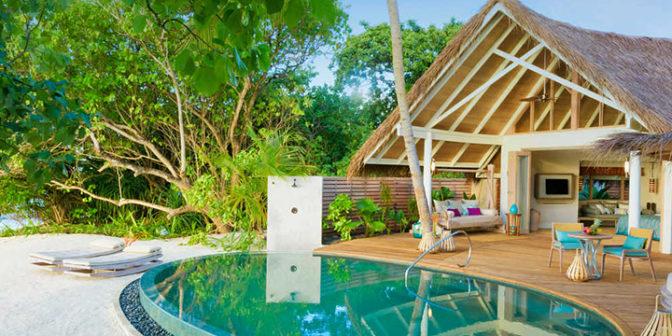 oteli-ai-na-maldivax-i-mavrikii