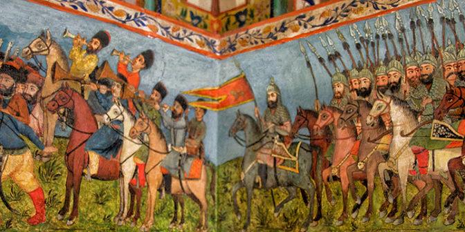 mnogolikij-azerbajdzhan