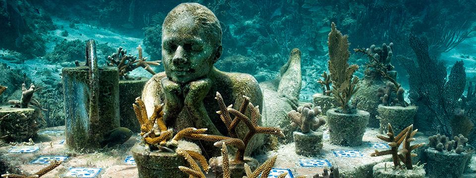 underwater-museum-gal-5_Banner