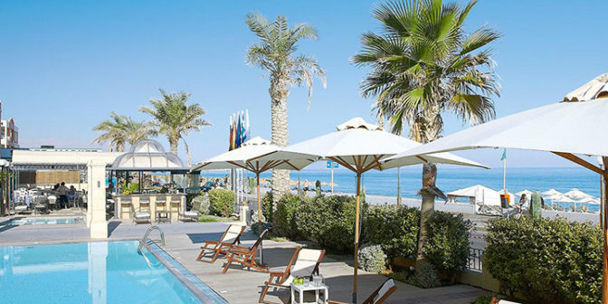 grecotel-plaza-spa-apartments