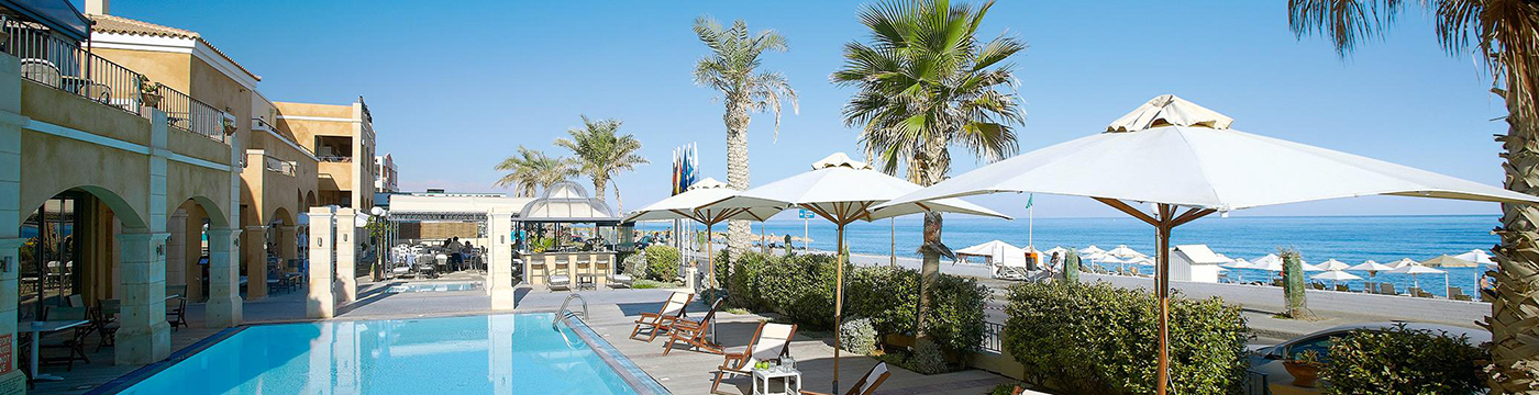 grecotel-plaza-spa-apartments