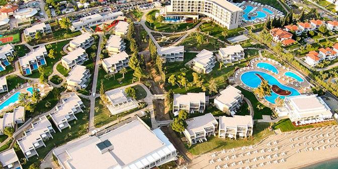 ikos-olivia-resort