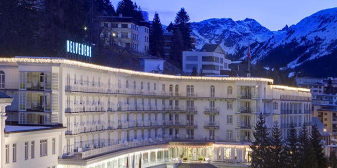 steigenberger-grandhotel-belvedere-davos-5