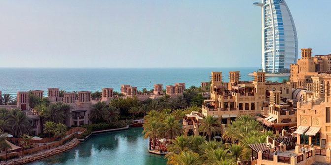 chem-eshhe-mogut-udivit-emiraty